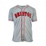 baseball_shirt