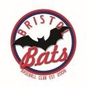 bats 2016