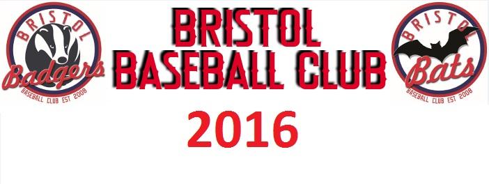 bristol-2016-albumcover