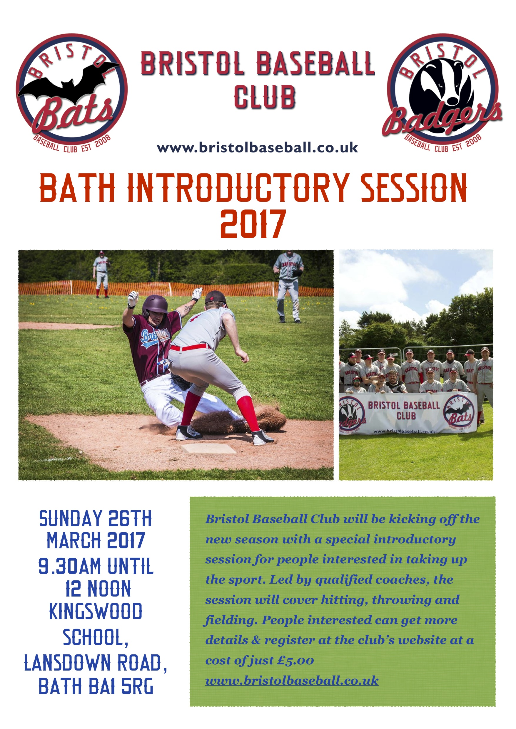 intro-poster-2017-bath-1