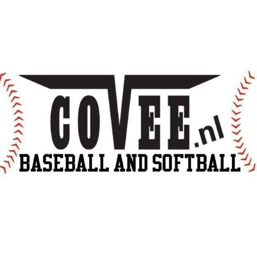 Covee Baseball